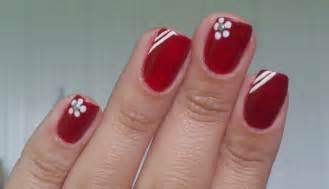 HD wallpapers videos de como fazer unhas decoradas simples
