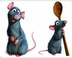 Disney Quotes By Gusteau Ratatouille. QuotesGram