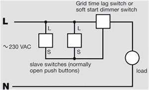 3 gang switch plate dimensions 4 gang combination wall With 4 way grid switch