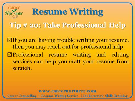 best cover letter writing services in india stonewall