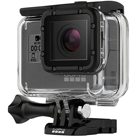 gopro super suit dive housing hero black hero