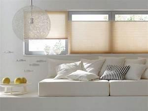 Fensterdeko schöne Ideen für jede Tageszeit [SCHÖNER