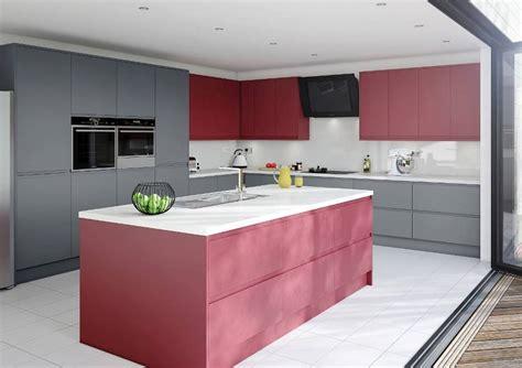 best kitchen designers uk three ways to get the best deal on a new kitchen 4507