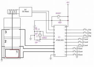 Elevator Shunt Trip Wiring Diagram