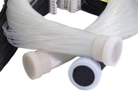 Fluoropolymer Products | AMETEK : Banner Industries