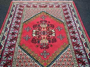 Berber Teppich Marokko : teppich marokko berber best teppich marokko berber pictures thehammondreport berber kelim ~ Yasmunasinghe.com Haus und Dekorationen