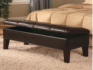 Storage Bench For Bedroom Small Bedroom Bench Seat