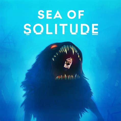 sea solitude ps4 games ign profile pushsquare