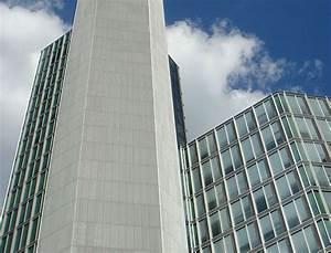 Who S Perfect Frankfurt : tristan 39 s garden tower sale set to test frank propertyeu ~ Watch28wear.com Haus und Dekorationen