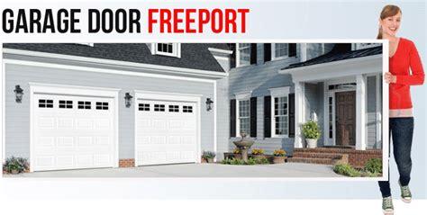 garage doors gates ny garage doors repair freeport garage door gates company freeport ny