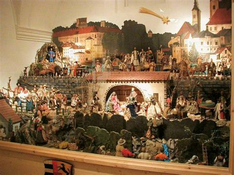 Decorating Ideas For Nativity by Best 25 Nativity Pictures Ideas On