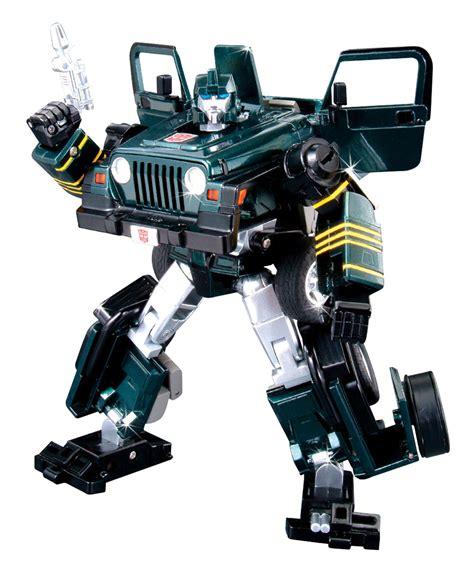 transformers hound hound jeep wrangler transformers toys tfw2005