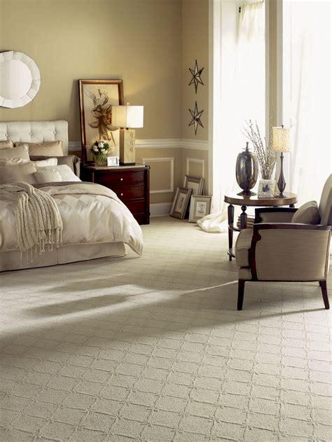 coles flooring san diego carpets hardwood flooring