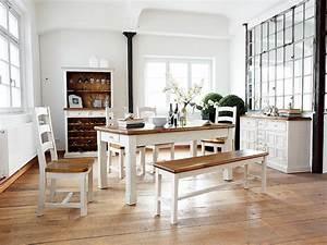 Sitzbank Weiss Landhaus : sitzbank bank bodde landhaus wei robas lund ebay ~ Indierocktalk.com Haus und Dekorationen