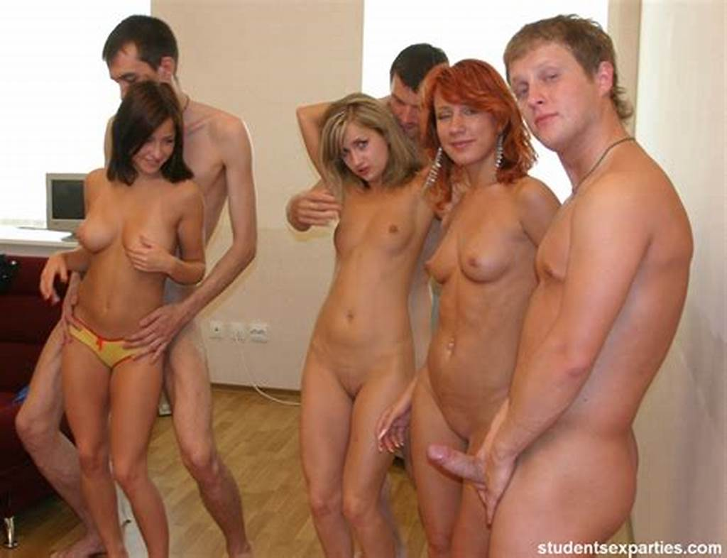 #Girls #Staring #At #Cock