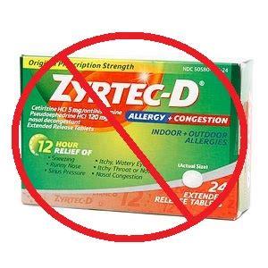 give  dog doxycycline  dangerous  doxy