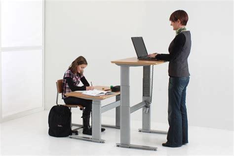Ikea Desk Legs Australia by Birouri Cu Reglaj Electric Pe Inaltime Anunturi Medicale