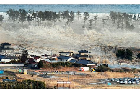 Latvijas valdība piešķir palīdzību zemestrīcē cietušajai ...