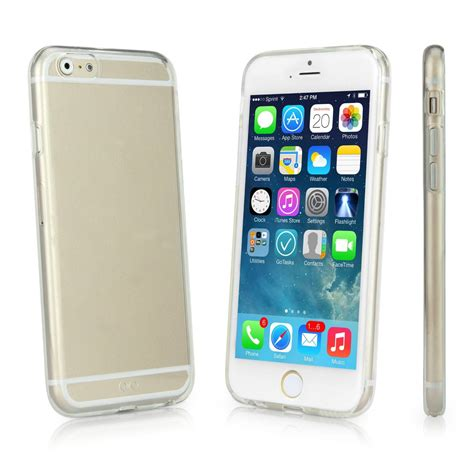 spigen iphone 6 6s iphone 6 cases which you can choose from