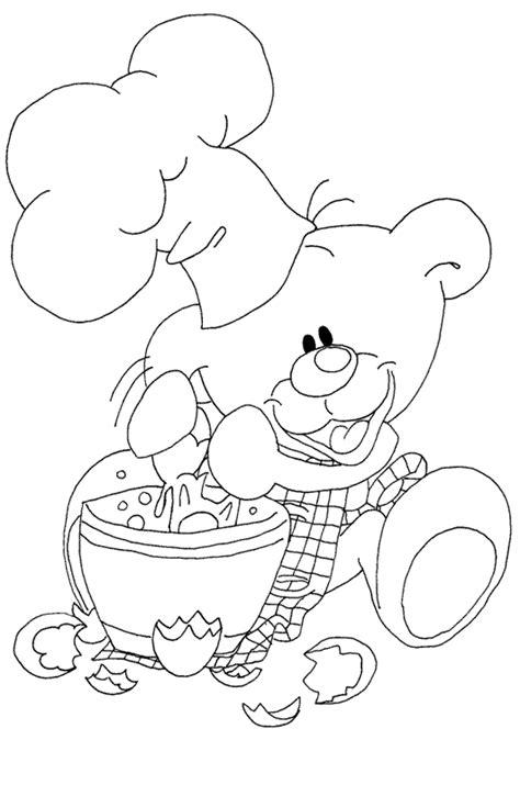 dessin de cuisine 79 dessins de coloriage cuisine à imprimer sur laguerche