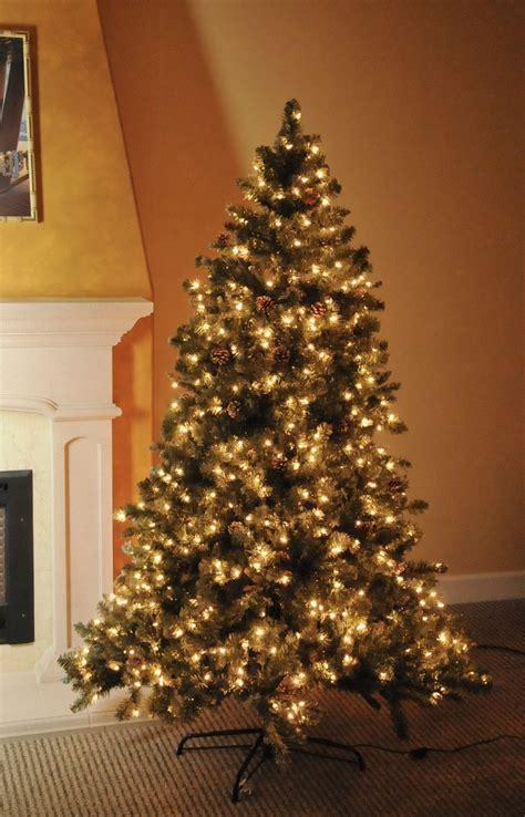 led light design artificial christmas trees with led lights ideas artificial christmas trees on