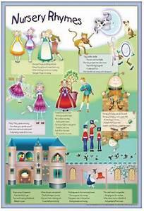 English Words Tenses Chart Lectio Publishers English Language Wall Chart Set Grade 4 6