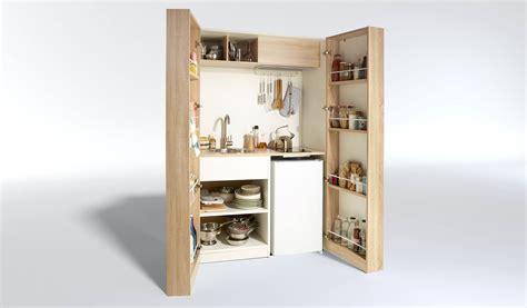 cr馘ence adh駸ive cuisine castorama des idées pour la cuisine 18h39 fr