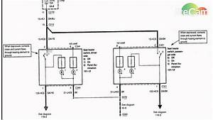 Ford Fiestum Wiring Diagram Pdf