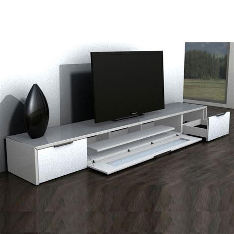 Hülsta Now Tv Lowboard by Lowboard F 252 R Soundbar Bestseller Shop F 252 R M 246 Bel Und