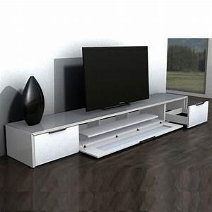 Tv Möbel Mit Led : tv schrank f r soundbar bestseller shop f r m bel und ~ Pilothousefishingboats.com Haus und Dekorationen