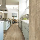 Fake hardwood floors, Flooring and Flooring options on