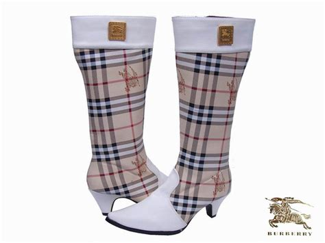 burberry siege social chaussures burberry expert mobile system fr