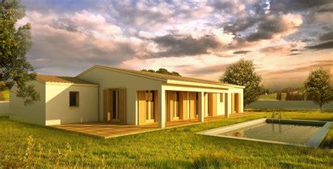 plan maison gratuit plain pied 3 chambres plan maison 100m2 plein pied gratuit dessiner un plan de