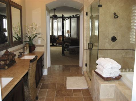custom bathroom design capitano construction inc custom bathroom room remodels