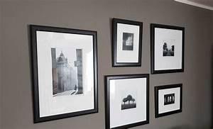 Bilder Aufhängen Ohne Bohren : galerieschienen ikea swalif ~ Udekor.club Haus und Dekorationen