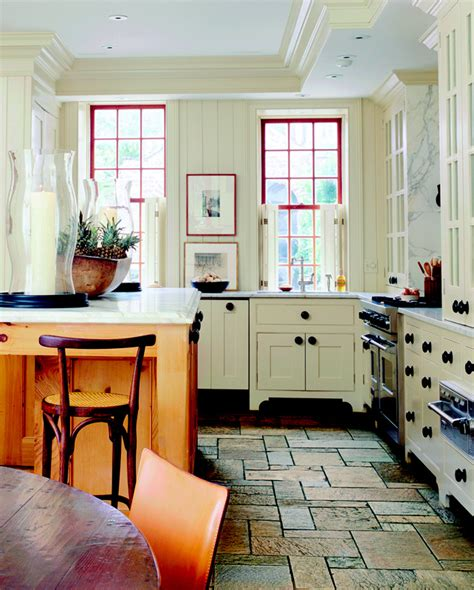 small kitchens with islands designs storage ideas for kitchens without cabinets