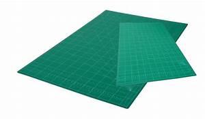 tapis de decoupe pour cutter With tapis de découpe grand format