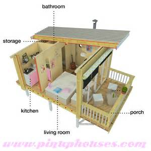 best floor plans for small homes small house plans with shed roof