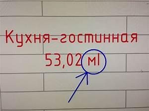 Square, Meter