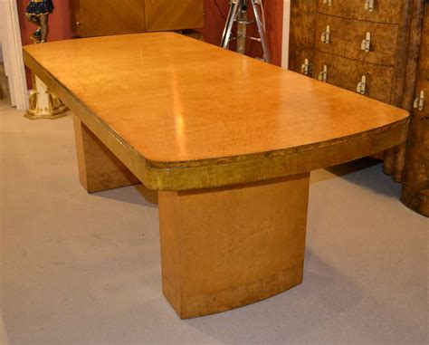antique maple dining table regent antiques dining tables and chairs tables