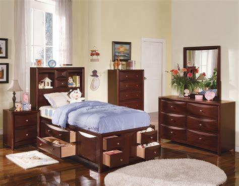Affordable Bedroom Furniture Sets by Affordable Bedroom Sets Home Furniture Design