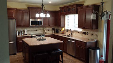 kitchen remodeling temple waco tx masseypros
