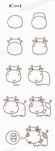 Best 25+ Step by step drawing ideas on Pinterest | Easy to ...