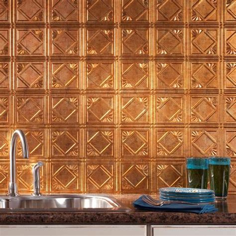 The classic style penny tile is making a comeback. Pin on home stuff