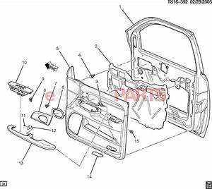 11588650  Saab Clip