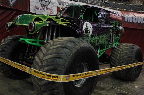 monster truck jam pittsburgh pittsburgh pa monster jam 2 17 13 2 00pm show