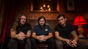 """TURBID NORTH Streaming New Songs """"Red Giant"""" / """"The ..."""