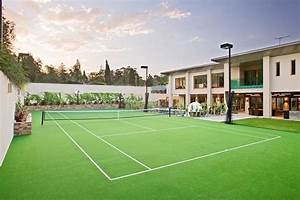 cantwell pools tennis courts melbourne 1