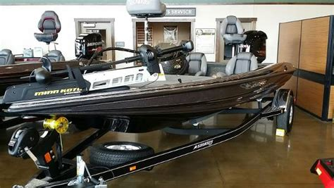 Boats For Sale Dalton Ga Craigslist by Stratos 200 Xl Vehicles For Sale