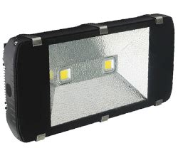 Costo Lada Led by Promociones Led 161 Con 243 Celas